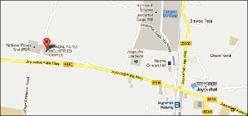map35